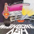Wishbone Ash Engine Overheat