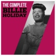 Billie Holiday Pennies From Heaven