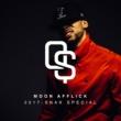 Os/Moon Afflick 2017 Snak (Special) (feat.Moon Afflick)