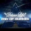 Detour Life WAVE