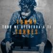 Tommy Torres Todo Me Recuerda a Ti