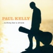 Paul Kelly Midnight Rain