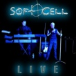 Soft Cell Le Grand Guignol (Live 2003)