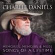 Charlie Daniels Keep on the Sunny Side