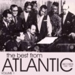 Ray Charles The Best From Atlantic Records 1955 - 1960 Vol 1