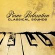 Classical Sounds Solution Piano Sonata No. 1 in C Major, K. 279: I. Allegro