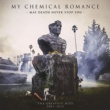 My Chemical Romance Teenagers (Outtake Version)