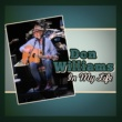 Don Williams Always Something There to Remind Me