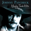 Johnny Paycheck Come Home To My Heart