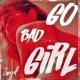 Gabriel Faccioli Vai Malandra (Go Bad Girl)