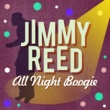 Jimmy Reed Go on to School