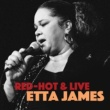 Etta James Respect Yourself