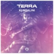 TERRA Kundalini