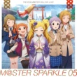 Various Artists THE IDOLM@STER MILLION LIVE! M@STER SPARKLE 05