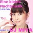 DJ MIYA アイネクライネナハトムジーク (2018 Mix)