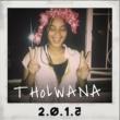 Tholwana Oceans