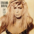 Taylor Dayne Love Will Lead You Back (Single Edit)
