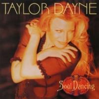 Taylor Dayne Soul Dancing (Expanded Edition)