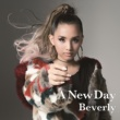 Beverly A New Day