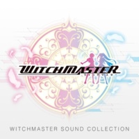 Yamasa Sound Team WitchMaster Sound Collection