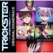 林ゆうき TVアニメ「TRICKSTER -江戸川乱歩「少年探偵団」より-」ORIGINAL SOUND TRACK