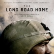 Jeff Beal The Long Road Home