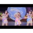 miracle2(ミラクルミラクル) from ミラクルちゅーんず! 「天マデトドケ☆」ミュージックビデオ