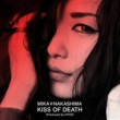 中島 美嘉 KISS OF DEATH(Produced by HYDE)