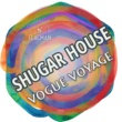 Shugar House Vogue Voyage