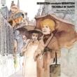 Leonard Bernstein Trouble in Tahiti - Opera in 7 Scenes (Remastered): Prelude. Daa-Doa Day ... Mornin' sun kisses the windows