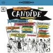 Barbara Cook Candide, Act I (Remastered): Glitter and be Gay