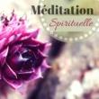 Détente et Relaxation Méditation spirituelle