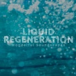 Oxford Study Song Liquid Regeneration