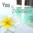 Wellness N Wellness You & Wellness
