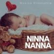 Serena Wood Ninna Nanna