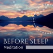 Deep Sleep Pillow Before Sleep Meditation