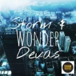 Storm & Wonder Devas