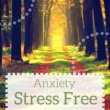 Stress Linda Anxiety Stress Free