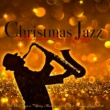 Smooth Jazz Vintage - Jazz Song