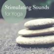 Yoga Oasis Stimulating Sounds for Yoga