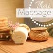 Hintergrundmusik Akademie Club Thai-Massage