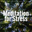 Dr. Sakano Meditation for Stress