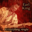 Earl King Baby You Can Get Your Gun