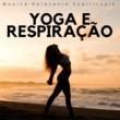 Armonía Creativa Yoga e Respiração