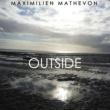 Maximilien Mathevon Rain