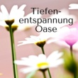 King Nomfusi Tiefenentspannung Oase