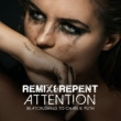 Remix & Repent Attention Instrumental