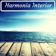 Armonia Florez Harmonia Interior