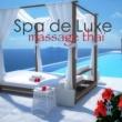 Zen Shiatsu Musique de Massage Spa Unité