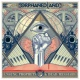 Orphaned Land Unsung Prophets And Dead Messiahs